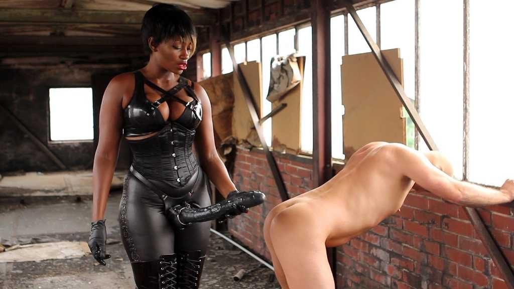 gay escort snapchat slave pisk