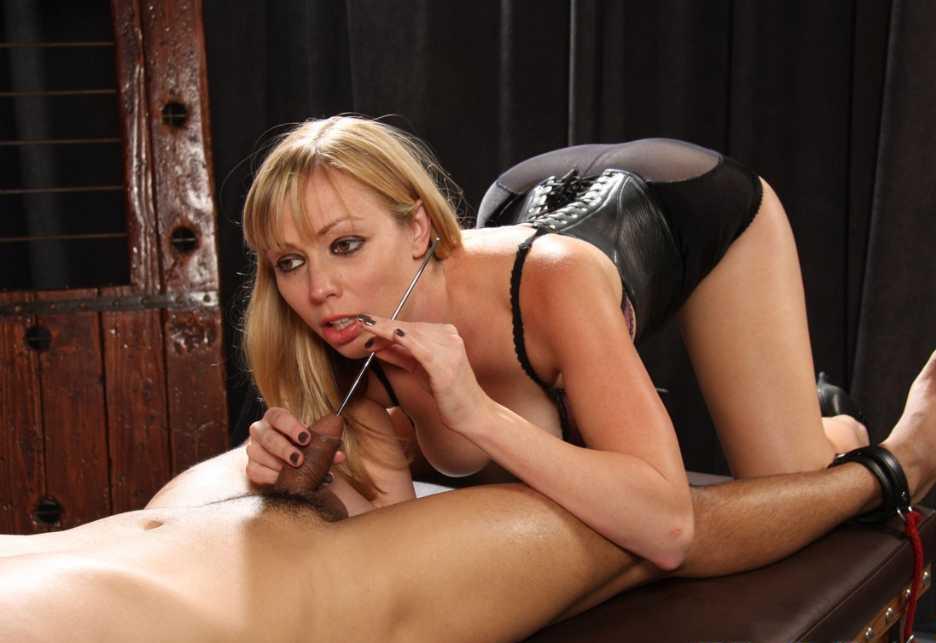 numeri hot mistress perverse